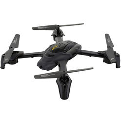 TDR Onyx Apollo Wi-Fi FPV Quadcopter with 0.3MP Camera