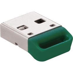 ETC Nomad 6144 Output Lighting Controller Kit