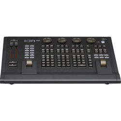 ETC Ion Xe Console with 2,048 Outputs