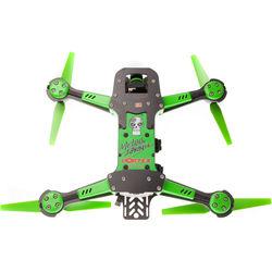 ImmersionRC Vortex 275 Pro Racing Quadcopter (Metall Danny Edition)