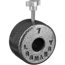 Porta-Jib 7 lb Tuning Weight for Traveller