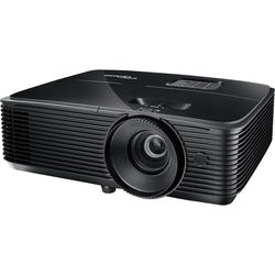 Optoma Technology HD143X Full HD DLP Home Theater Projector
