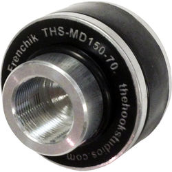 The Hook Studios MD-150-70 Mechanical Decoupler for Standard Microphones