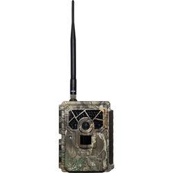 Covert Scouting Cameras Verizon LTE Certified Blackhawk Wireless Trail Camera (RealTree Camo)