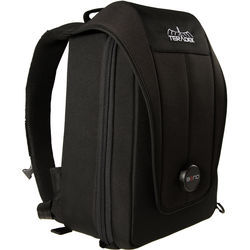 Teradek Bond 759 HEVC Backpack with V-Mount Battery Plate (Europe/Asia)