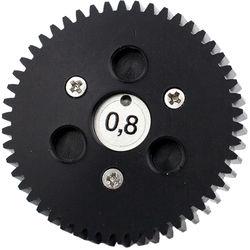 HEDEN Drive Gear for M21VE and M21VE-L Motors (0.8 MOD)