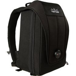 Teradek Bond 759 HEVC Backpack with V-Mount Battery Plate (Asia/South America)