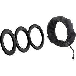 ARRI MMB-2 Basic Light Protection Ring Set