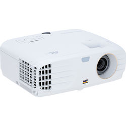 ViewSonic PX727-4K HDR XPR UHD DLP Home Theater Projector