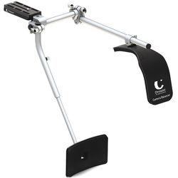 Chrosziel Camera Shoulder Balancer