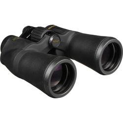 Nikon 7x50 Aculon A211 Binoculars (Black)