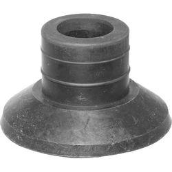 Manfrotto Autopole Bottom Rubber Foot