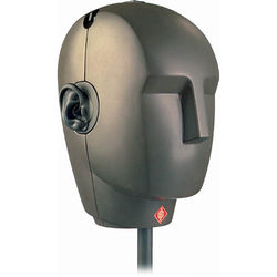 Neumann KU 100 Dummy Head Microphone