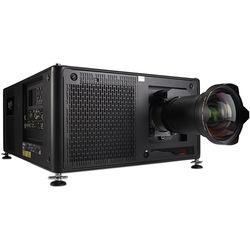 Barco UDX-U32 UXGA 30,000-Lumen DLP Laser Projector (No Lens)