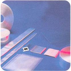 "Lineco Polyguard Roll Film - Precut Strip - 33"" - 120 Format - 1000 Pack"