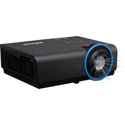InFocus IN3148HD 5000-Lumen Full HD DLP Projector