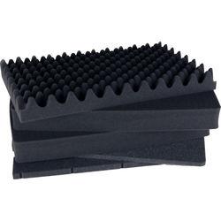 Seahorse Customizable Foam Set for SE-920 Case