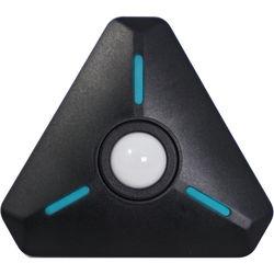 Illuminati Instrument Light and Color Meter