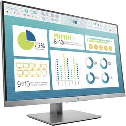 """HP EliteDisplay E273 27"""" 16:9 IPS Monitor (Smart Buy)"""