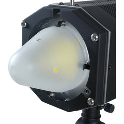 Smith-Victor Clear Dome for CooLED200 Light