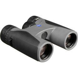 ZEISS 8x32 Terra ED Binocular, 2017 Edition (Gray)
