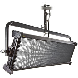 Kino Flo Celeb 450 DMX LED Fixture with Yoke Mount