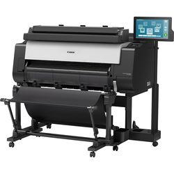 "Canon imagePROGRAF TX-3000 36"" Multi-Function Large-Format Inkjet Printer with T36 Scanner"