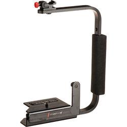 Stroboframe Camera Flip Bracket