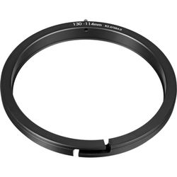 ARRI R7 Clamp-On Reduction Ring (130 to 114mm)