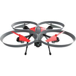 Kolibri Hellfire HD Camera Drone