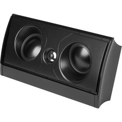 Definitive Technology Mythos XTR-20BP Slim Bipolar Surround Speaker (Single)