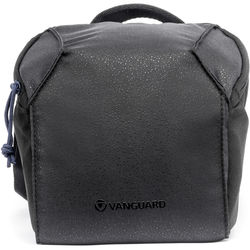 Vanguard Vesta Strive 15 Messenger Camera Bag (Black)