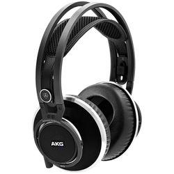 1a190ef9470 AKG Headphones & Headsets | B&H Photo Video
