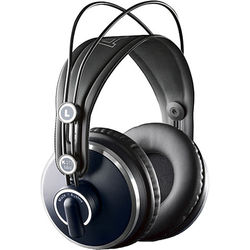 d25a43abfe5 AKG K271 MKII Professional Studio Headphones