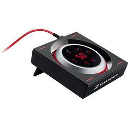Sennheiser GSX 1000 Audio Amplifier