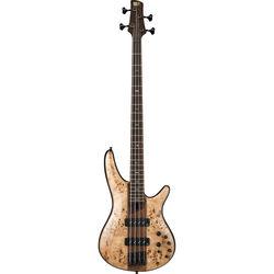 Ibanez SR1700BE SR Premium Series Electric Bass (Natural)