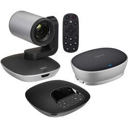 Logitech GROUP Videoconferencing System