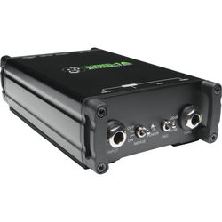 Mackie MDB-1A Active Direct Box