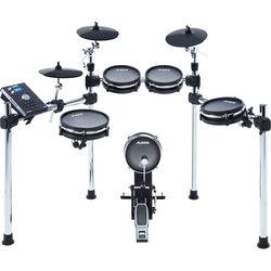 Alesis Command Mesh 8-Piece Electronic Drum Kit