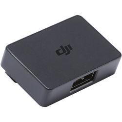DJI USB Power Bank Adapter for Mavic Air Batteries