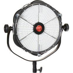 Rotolight Anova Pro BI-S Bi-Color LED Light
