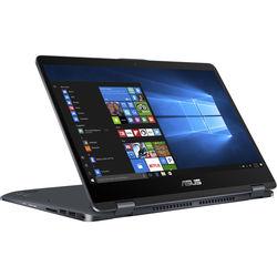 "ASUS 14"" VivoBook Flip 14 Multi-Touch 2-in-1 Laptop"