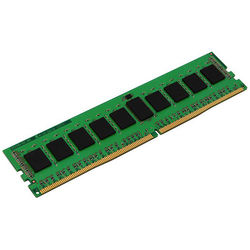 QNAP 32GB DDR4 2400 MHz RDIMM Memory Module