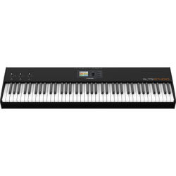 StudioLogic SL73 Studio - 73 Key USB/MIDI Keyboard Controller