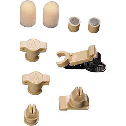 Audio-Technica Accessory Kit for AT899