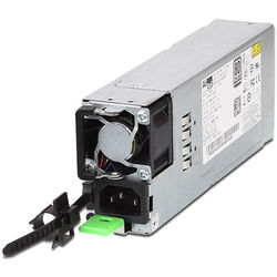 ATEN Power Module for VM3200 Modular Matrix Switch