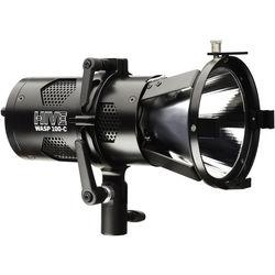 HIVE LIGHTING Wasp 100-C Omni-Color LED Light Kit