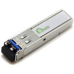 Barnfind Technologies SDI / HD-SDI / 3G-SDI Single-Mode SFP Transceiver Module (3 Gbps, 12.4 miles)