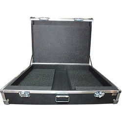 DSC Labs Maxicase - Road Case For One Maxi Chart
