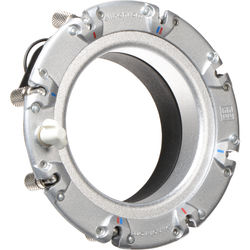 Elinchrom Rotalux Speedring for Profoto Flash Heads
